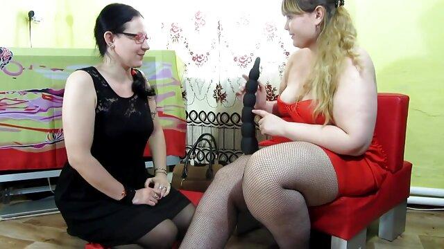 Cabra quero assistir filme pornô de mulher gostosa alemã talentosa com Garganta Funda