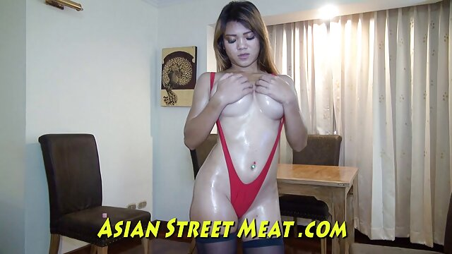 Lindo vibrador transexual toca quero ver filme pornô de mulher negra o seu rabo apertado
