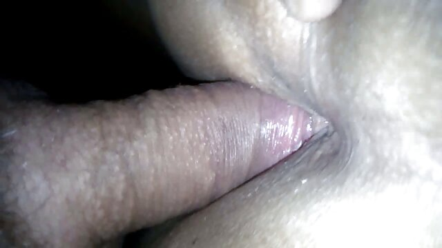 Madrasta vídeo de mulher pelada de pornô sedutora com Mamas grandes no chuveiro